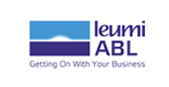 Leumi ABL
