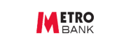Metro - image