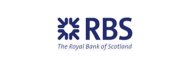 RBS - image