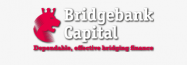 Bridgebank Capital - image