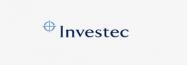 Investec - image