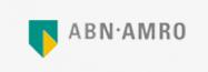 ABN AMRO - image