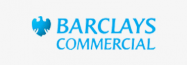 Barclays Commercial - image
