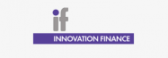Innovation Finance - image