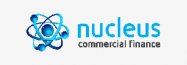 Nucleus Commercial Finance - image