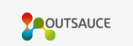 Outsauce - image