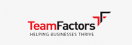 Team Factors - image