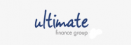Ultimate Finance - image