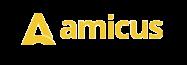 Amicus Finance - image