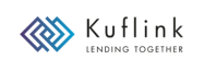Kuflink - image
