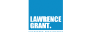 Lawrence Grant - image