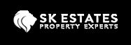 SK Estates - image