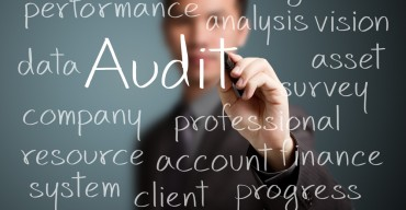 Sales Ledger Audits and Reviews