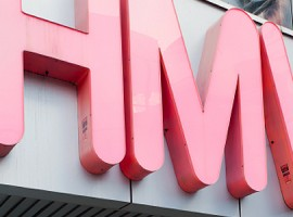 HMV offered a financial refinancing package of £220 million - Image