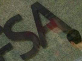 FSA winds up unauthorised land bank - Image