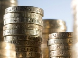 Businesses losing confidence in banks - Image