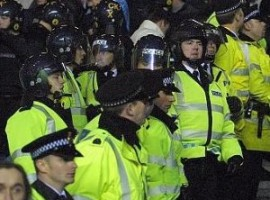 More than 7,500 hours of retail trading lost to riots - Image