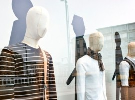 Clothing and homeware chain saved from administration - Image