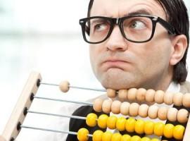 SFP warns against tax ignorance - Image