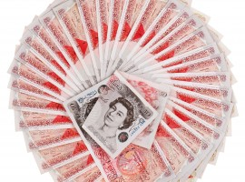 UK businesses urged to take precautions as fear of trade credit risks increases - Image