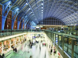 Payments Council publishes Christmas spending forecasts - Image