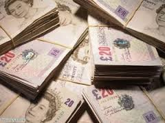 New £40 million investment by British Business Bank to support £450 million of lending to smaller businesses - Image