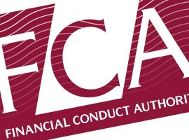 £75 trillion payment systems industry to have new regulator - Image