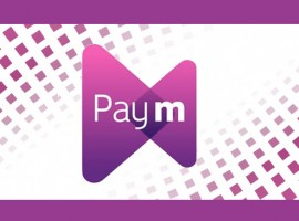 Paym launched - Image