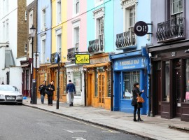 Average UK resident spends a huge £110 on takeaway - Image