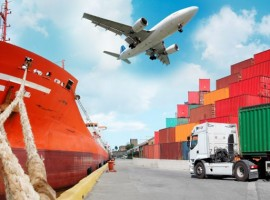 British SMEs put faith in domestic-led recovery as fall in exports remains - Image