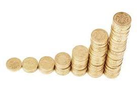 UK businesses owe HMRC £2.6 billion in overdue VAT - Image