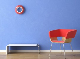 Warrington: Office Supplier - Image