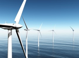 Kent: Renewable Energy - Image