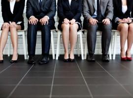 Shropshire: Recruitment - Image