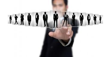 Managing Creditor Pressure