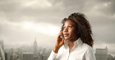 Managing Lender Pressure