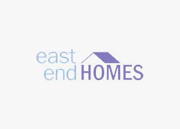 EastendHomes