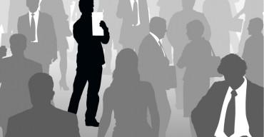 Managing Exposure As A Director