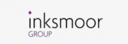 Inksmoor Group - image