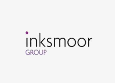 Inksmoor Group