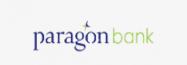 Paragon - image