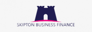 Skipton Business Finance - image