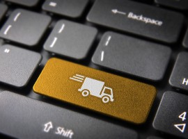 LOGISTICS COMPANY FINDS THE REQUIRED FACTORING SERVICE - Image