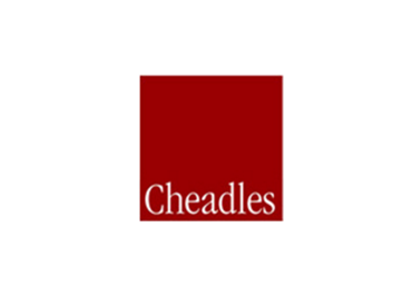 Cheadles Accountants