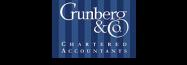 Grunberg & Co - image