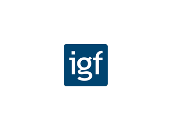 IGF Invoice Finance Ltd
