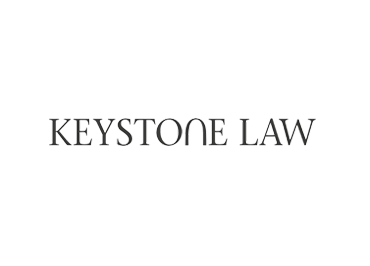 Keystone Law