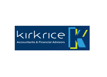 Kirk Rice