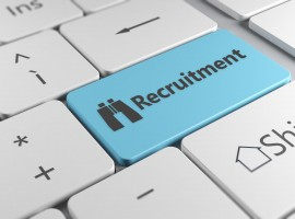 QUICK COMPANY CHECK UNDERTAKEN FOR IT RECRUITMENT COMPANY - Image