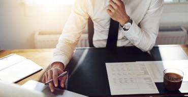 Creditors' Voluntary Liquidation